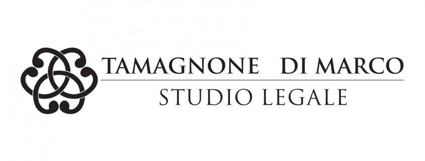 Studio Legale Torino - Avvocato Torino