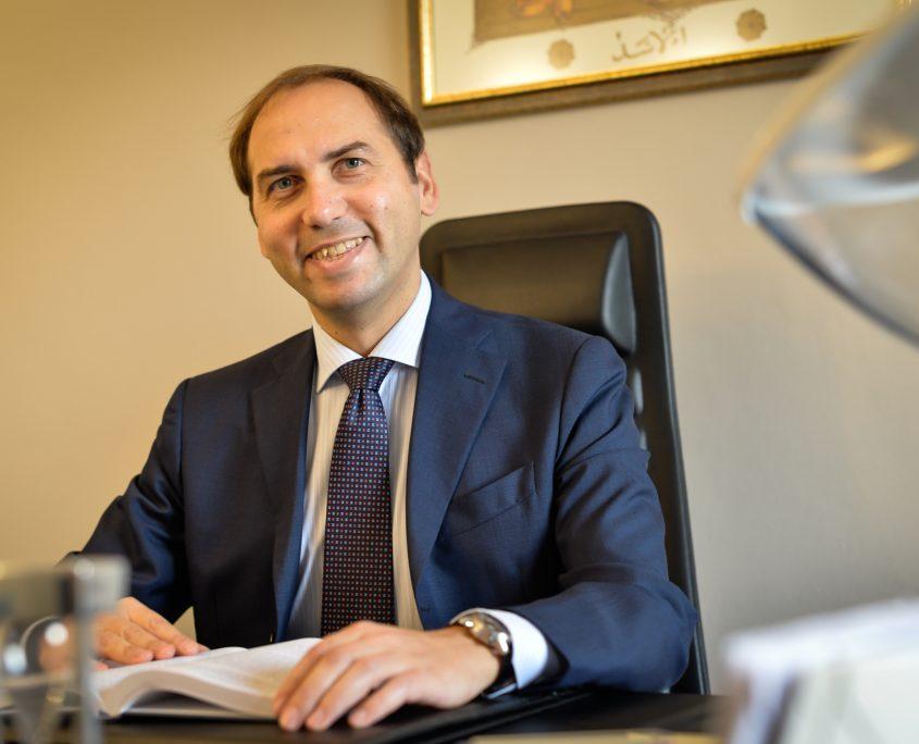 Studio Legale Tamagnone Di Marco Torino Corso Fiume 2 10133 Torino